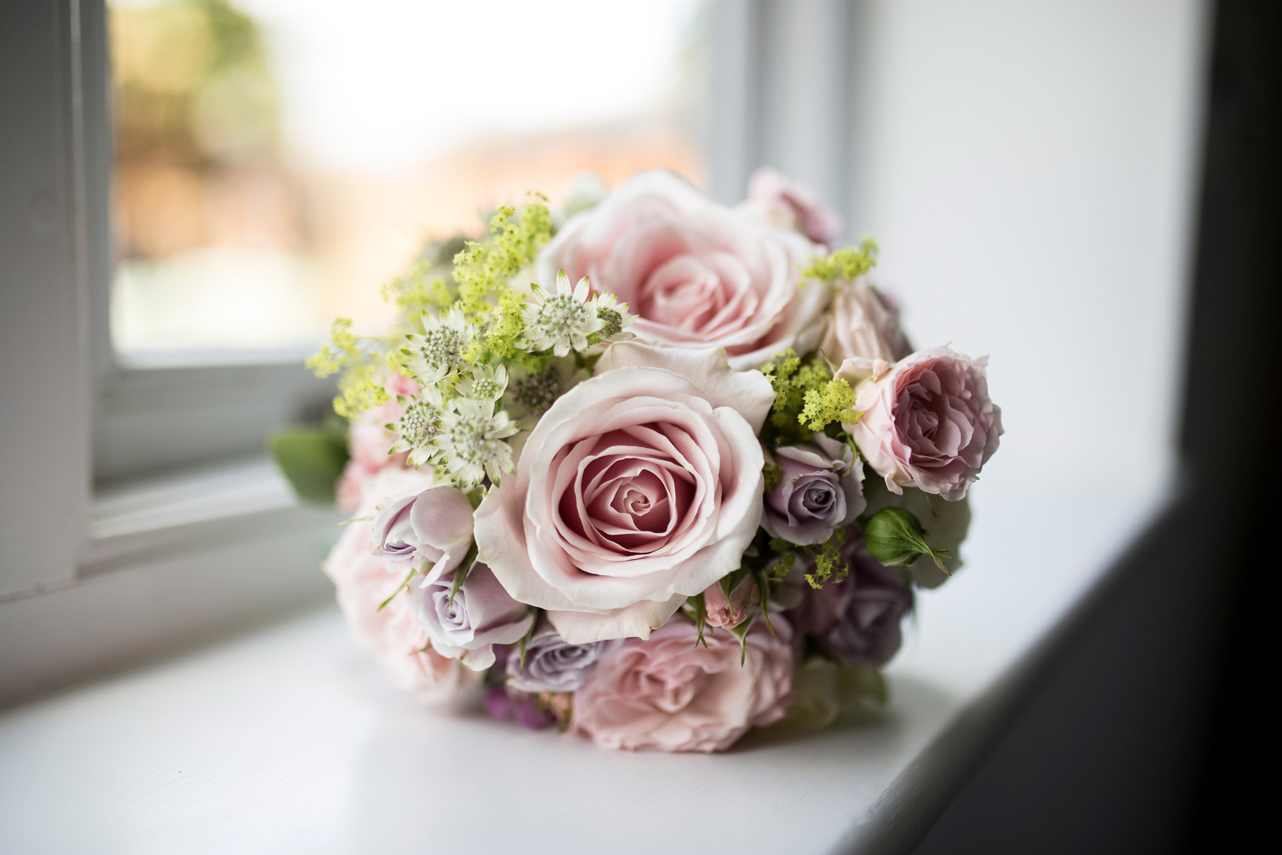 Bridal Bouquet, Wedding Flowers, Pastel Wedding Flowers,