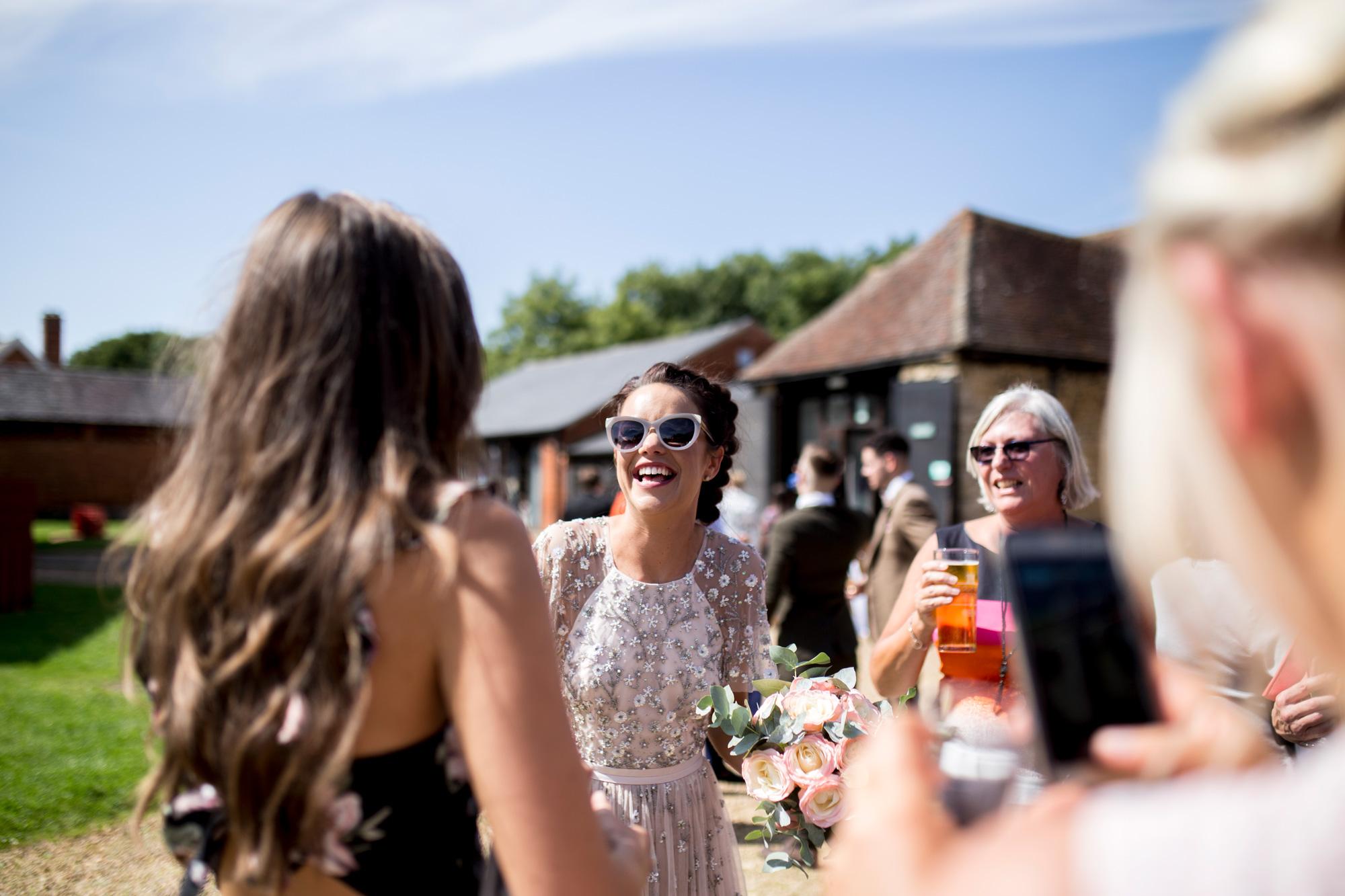 bride wearing sunglasses.jpg
