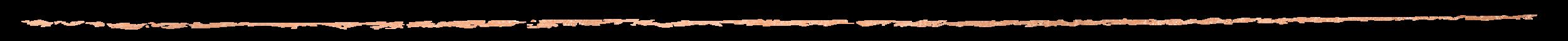 5_rosegold-line.png