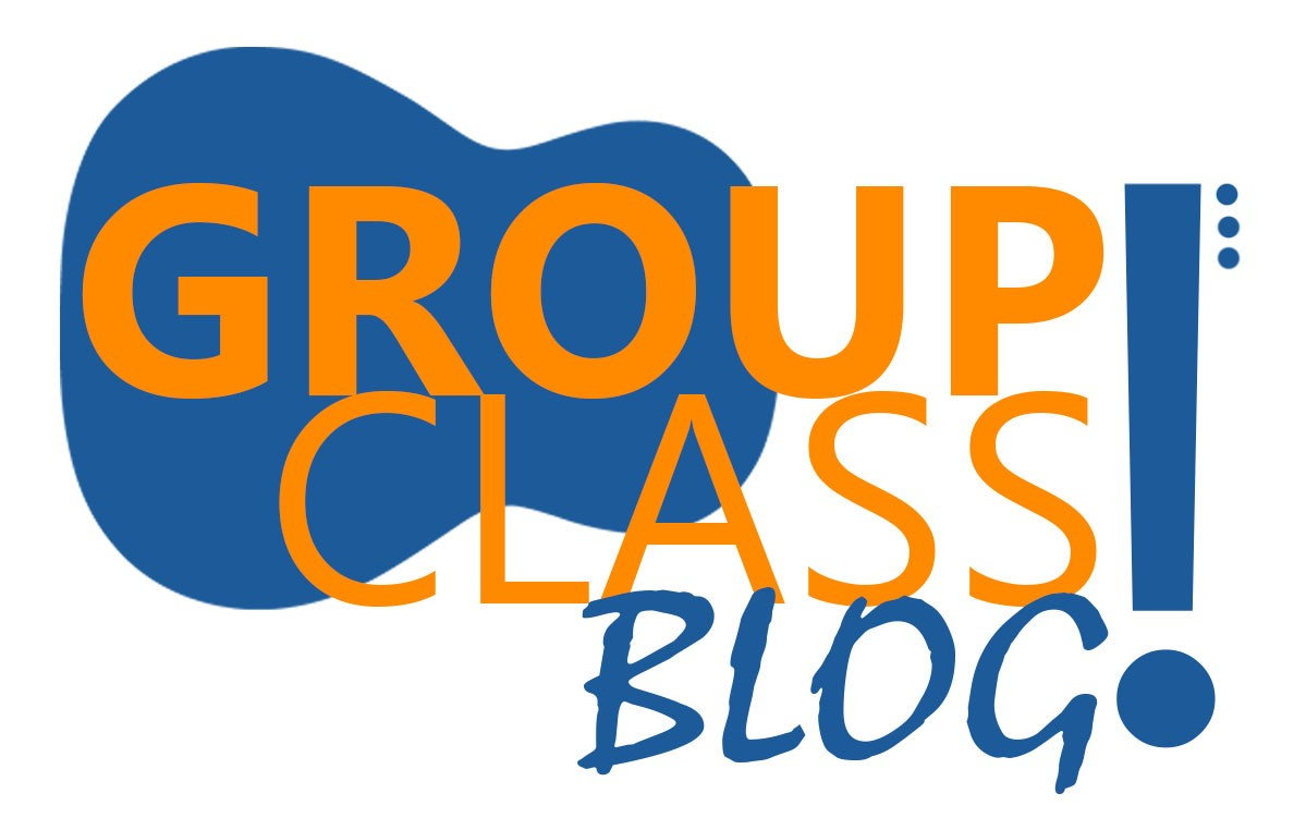 GroupClassBlogImage