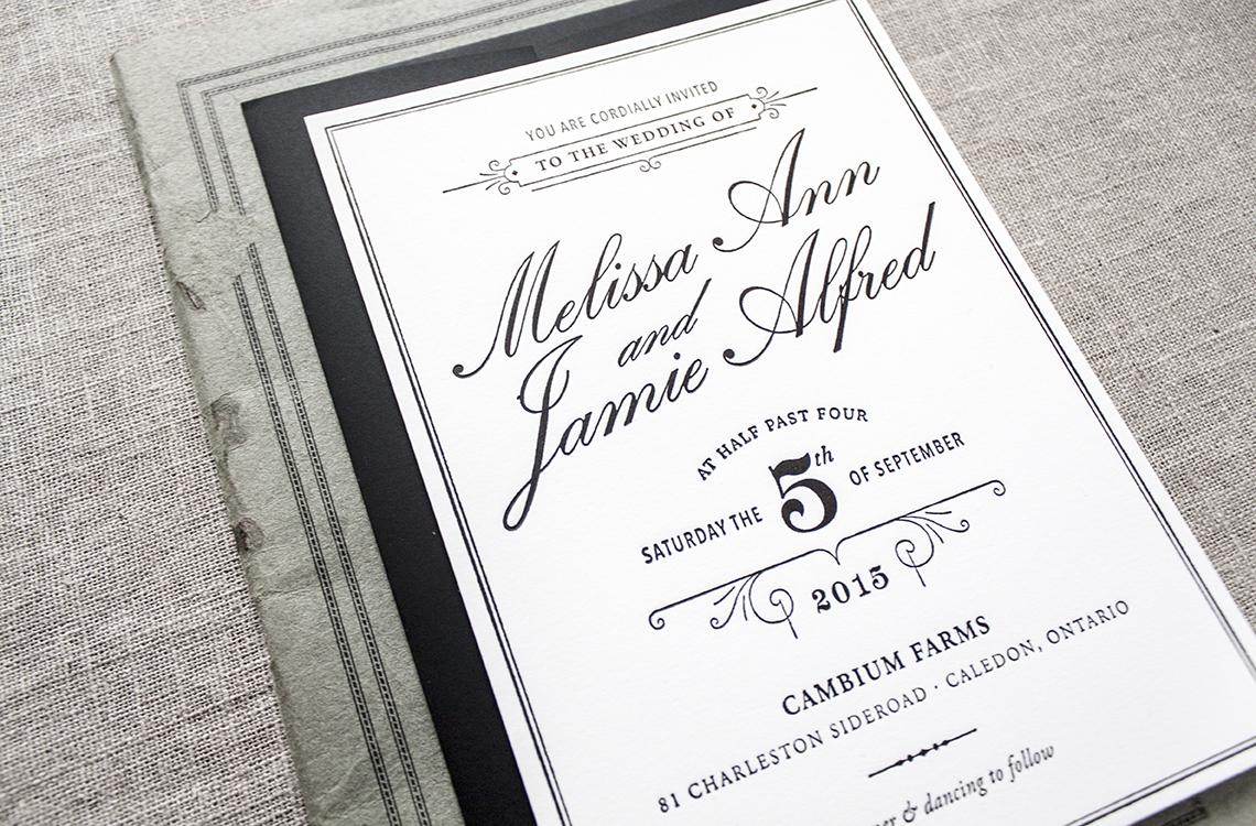 our-wedding-invitations-main-alt.jpg