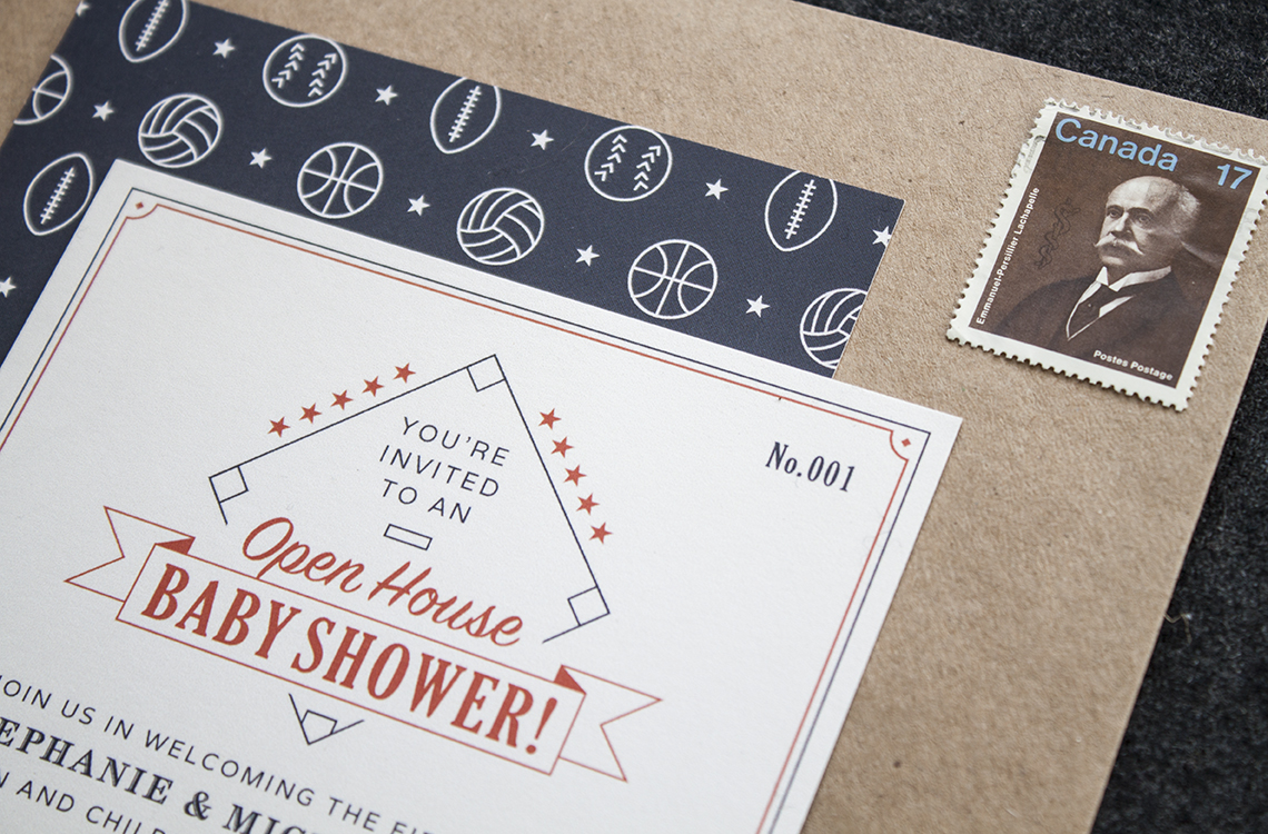 sport-baby-shower-invite-close.jpg
