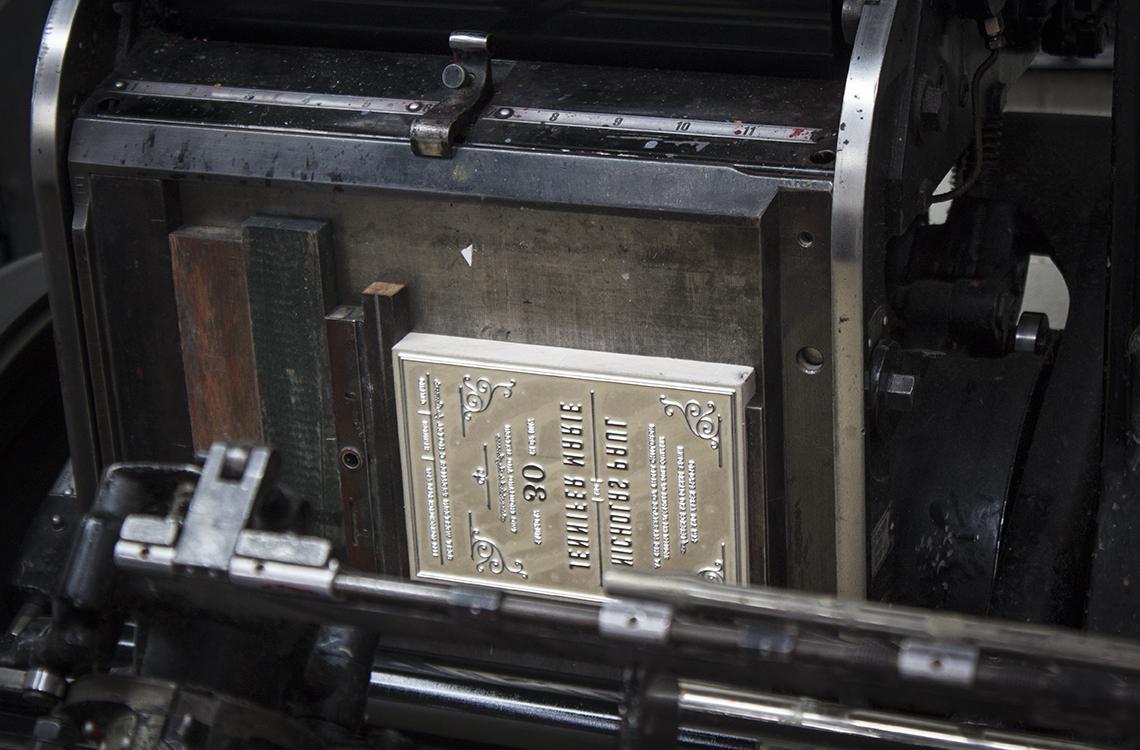 letterpress_die.jpg