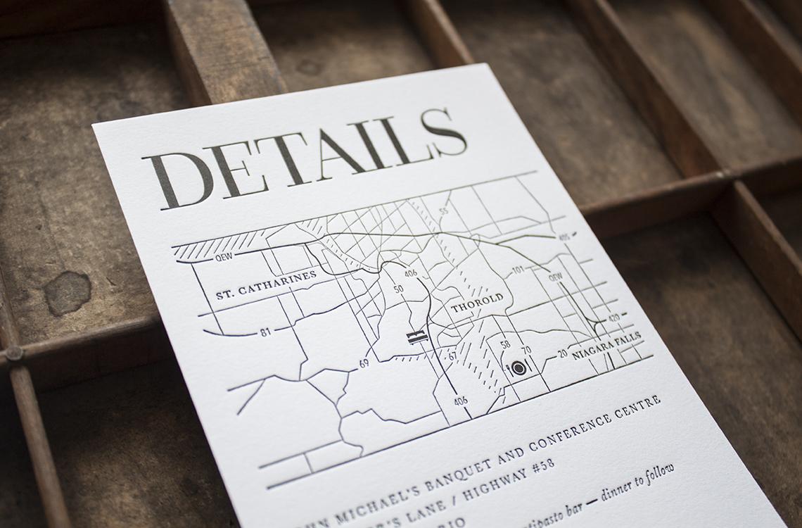 simple-letterpress-02.jpg