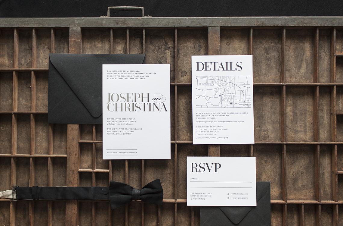 simple-letterpress-01.jpg