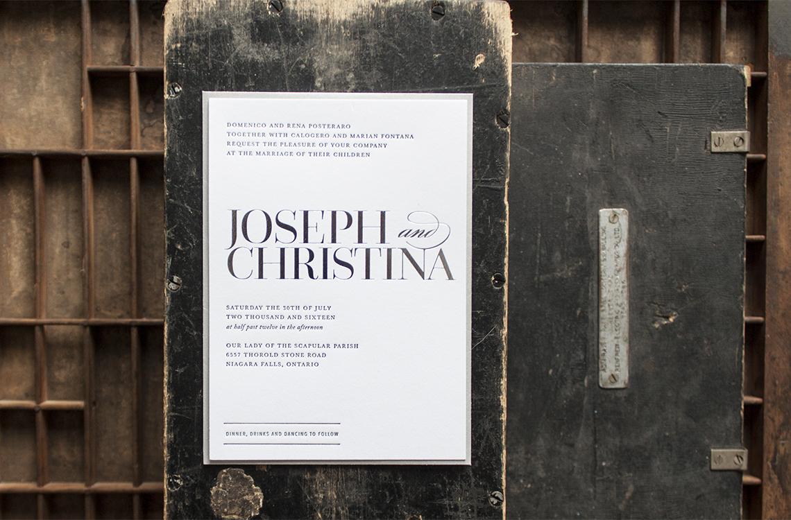 simple-letterpress-04.jpg