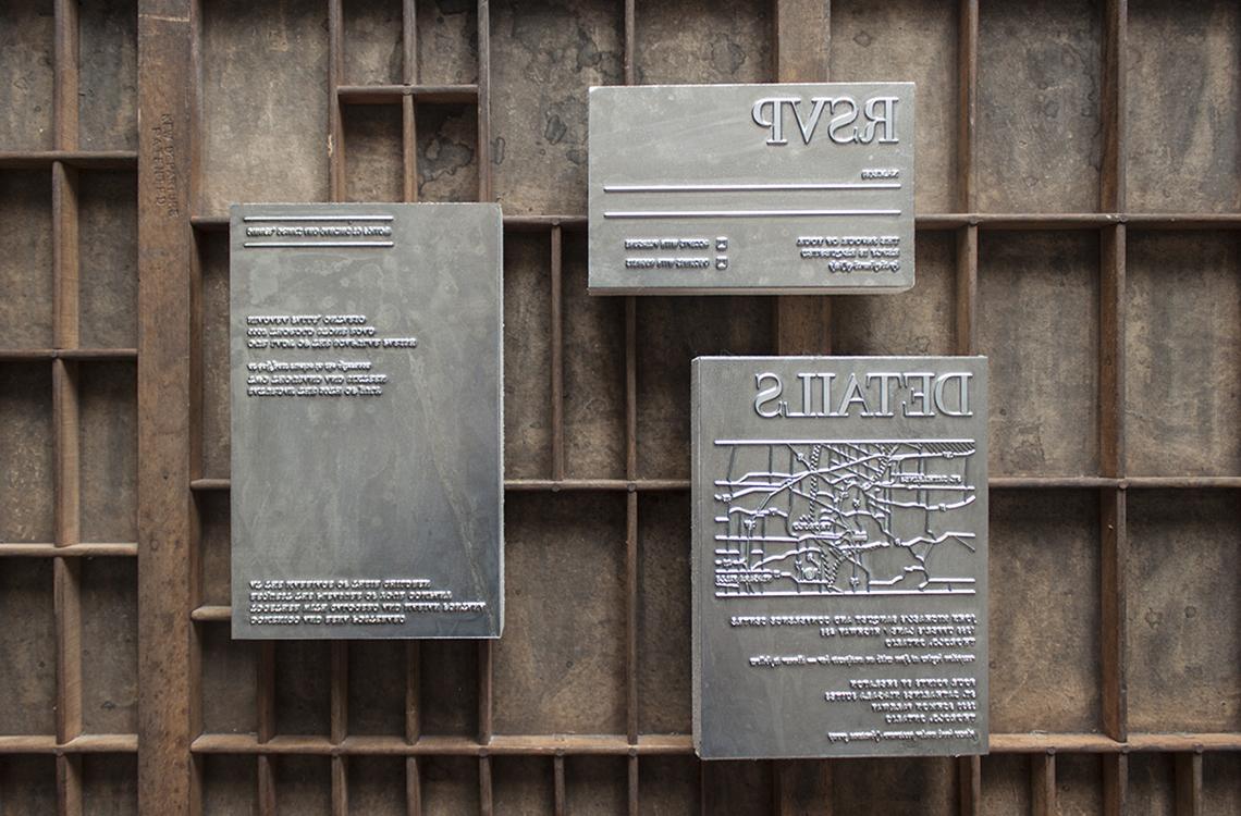 simple-letterpress-06.jpg
