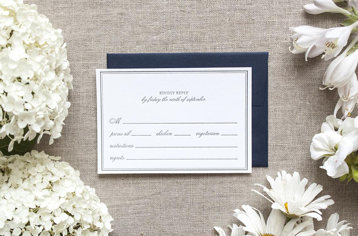 floral-letterpress-01.jpg