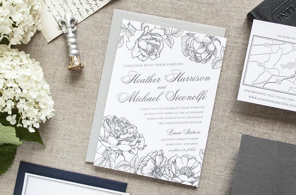 floral-letterpress-03.jpg