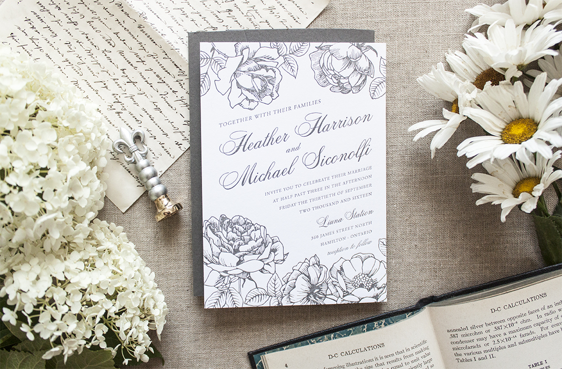 floral-letterpress-04.jpg