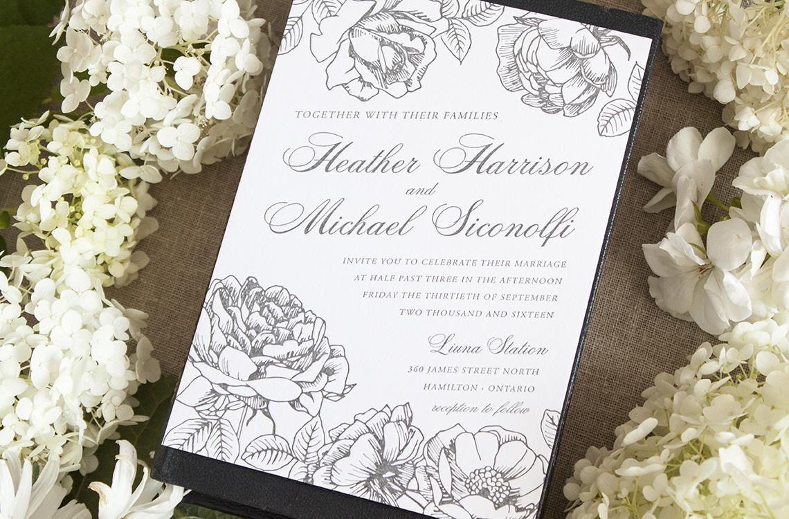 floral-letterpress-07.jpg