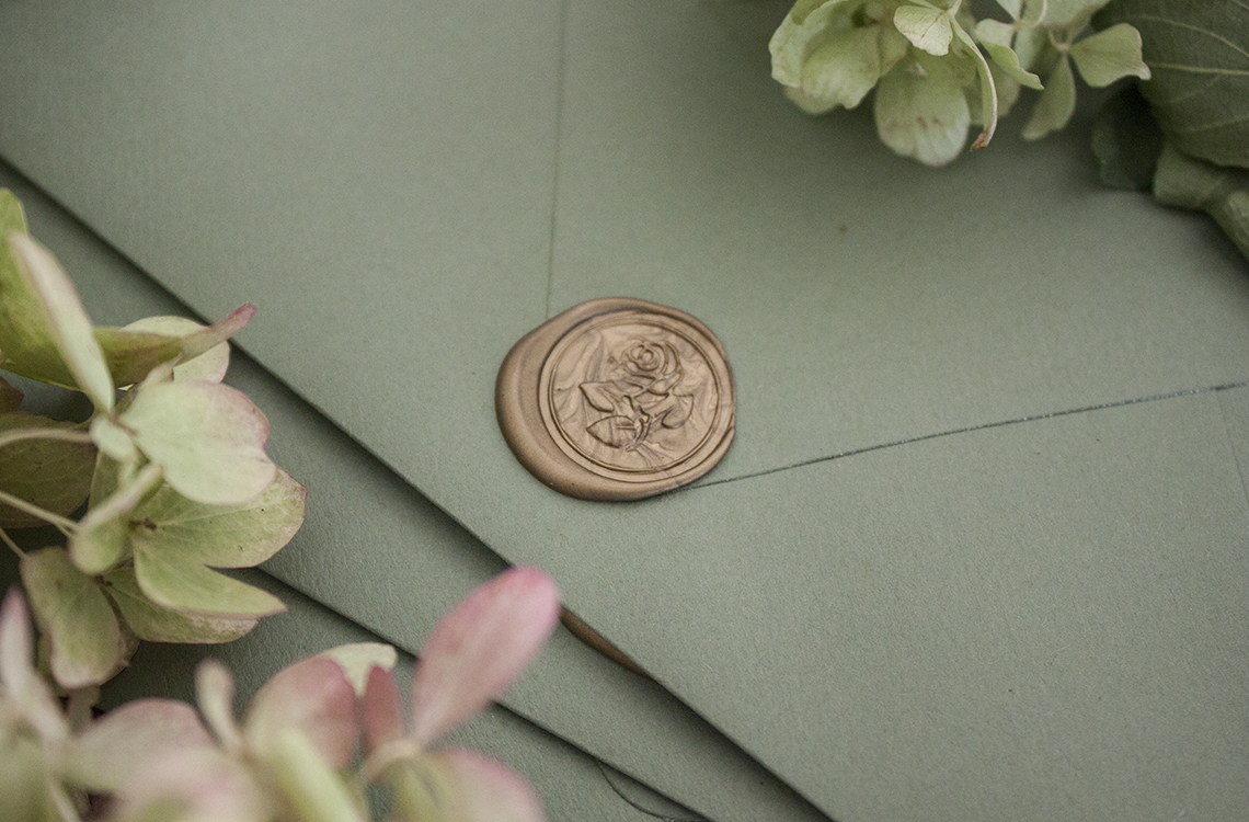 simple-botanical-08.jpg