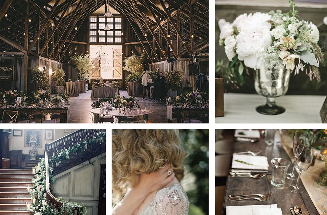 WeddingInspiration-thumbnail.jpg