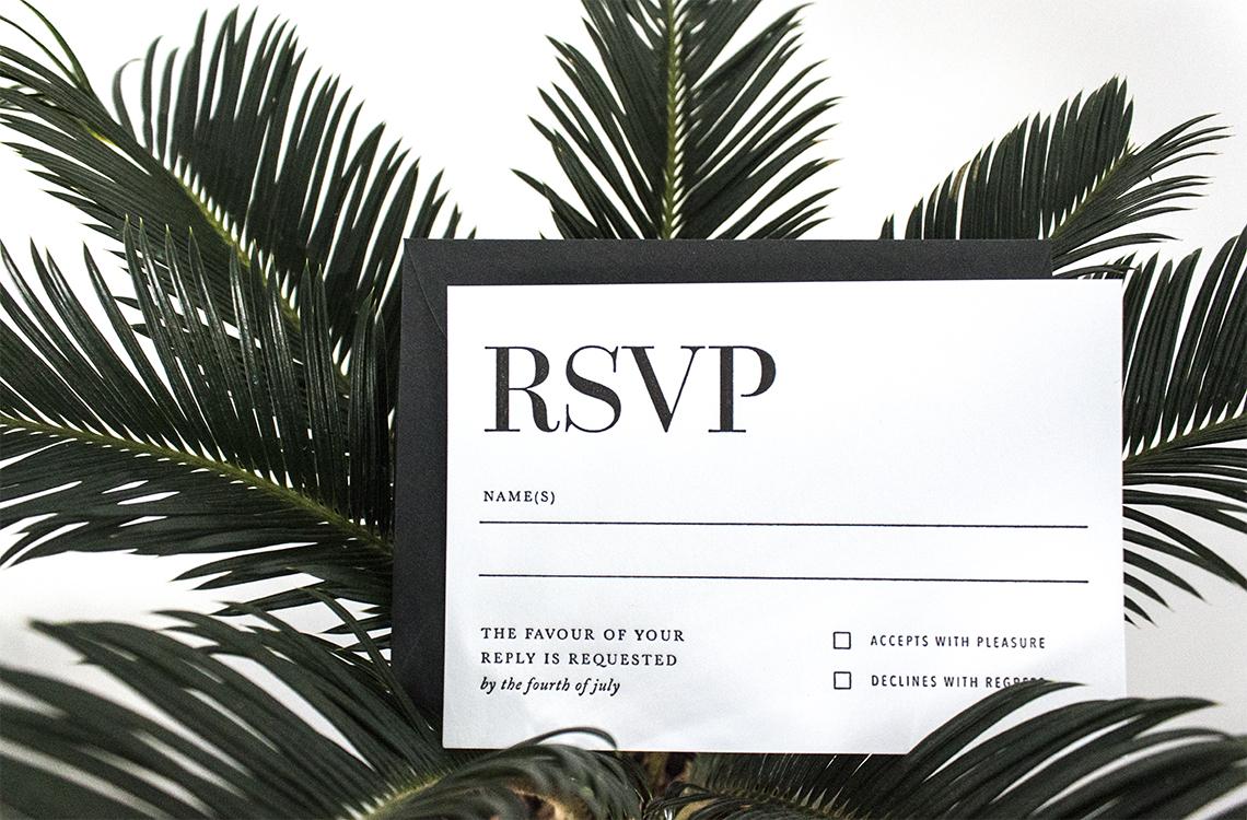 rsvp-palm-large.jpg