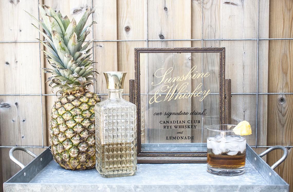 sunshine-whiskey-setup.jpg