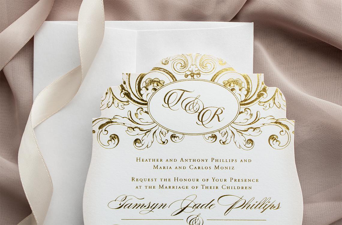 gold-foil-blush-02.jpg