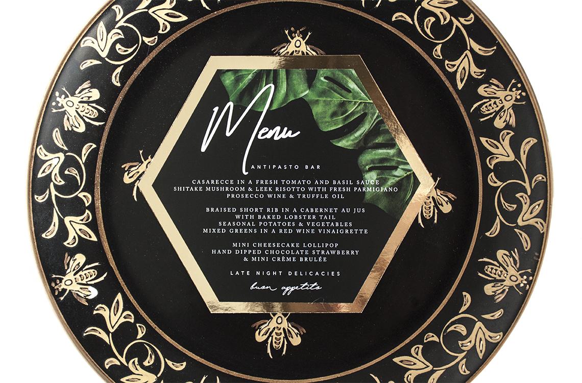 gold-mirror-menu.jpg