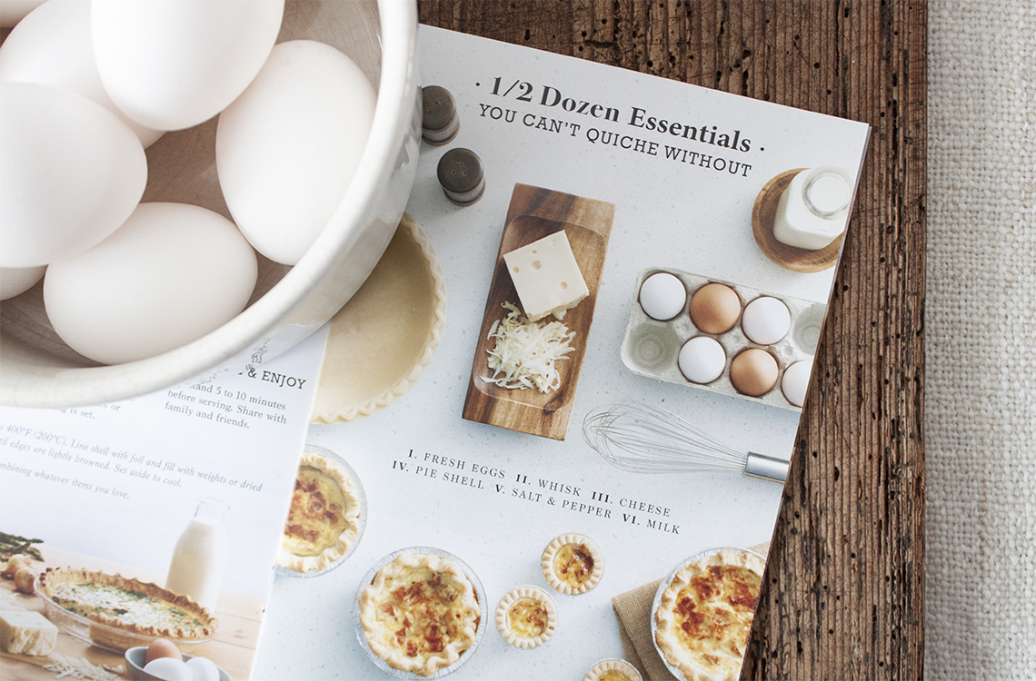 egg-farmers-09.jpg