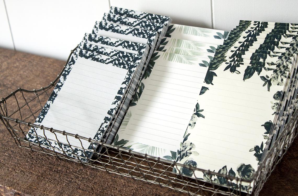 list-notepads-01.jpg