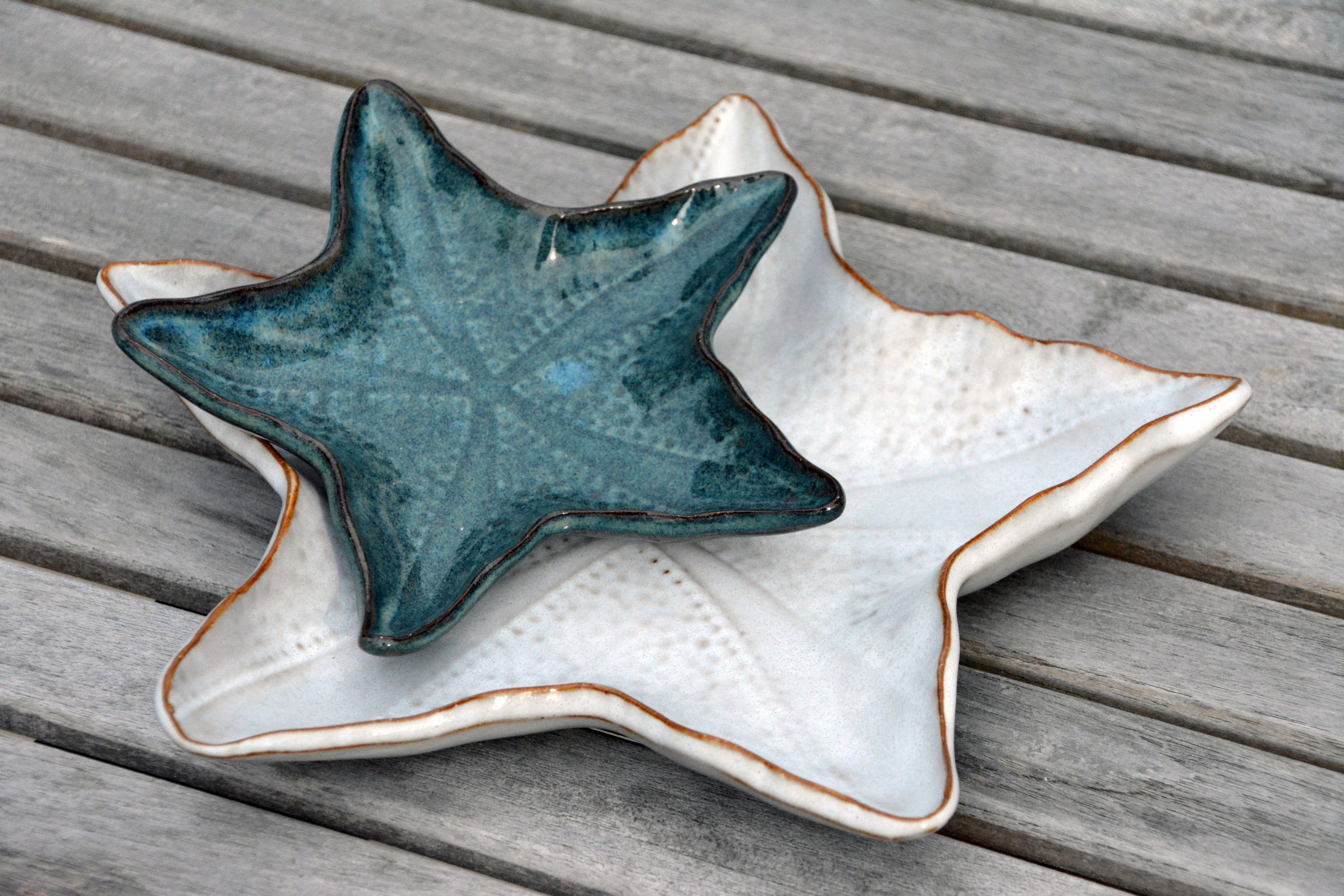 KMPottery-Starfish.JPG