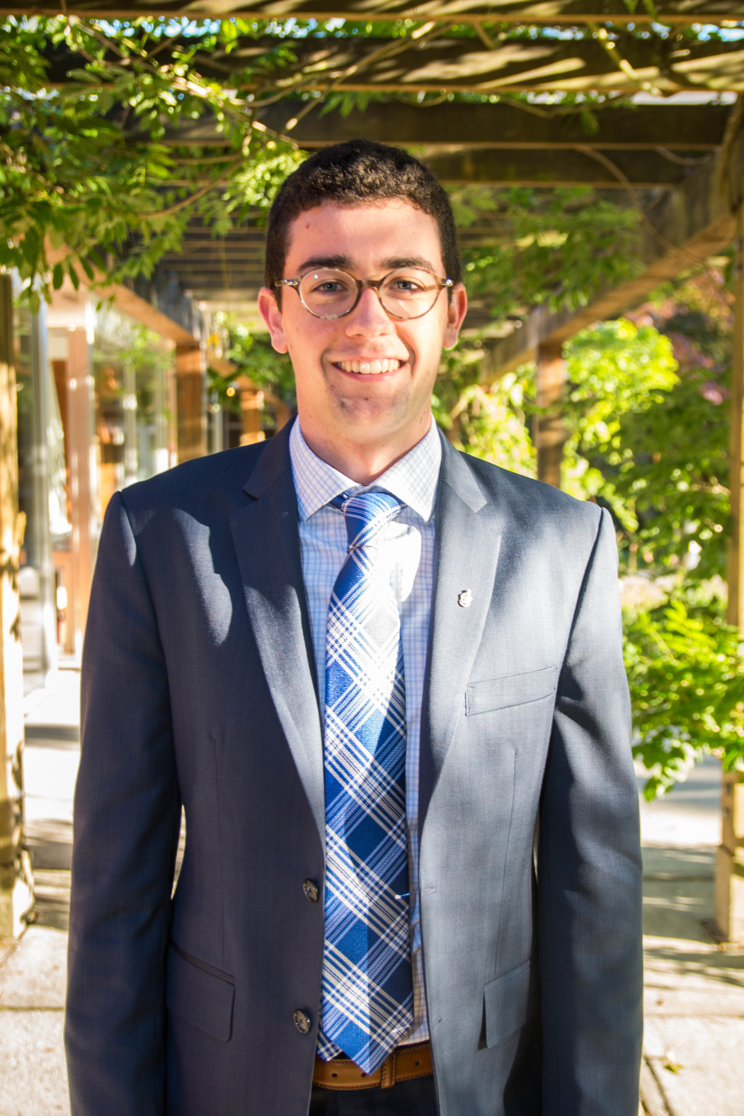 Kirk Bergez