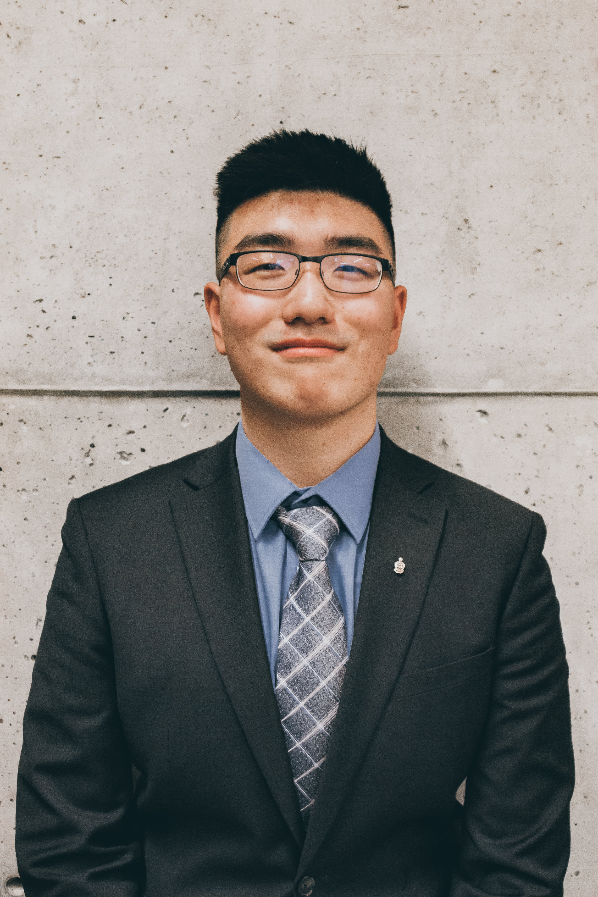 Zack Zhang