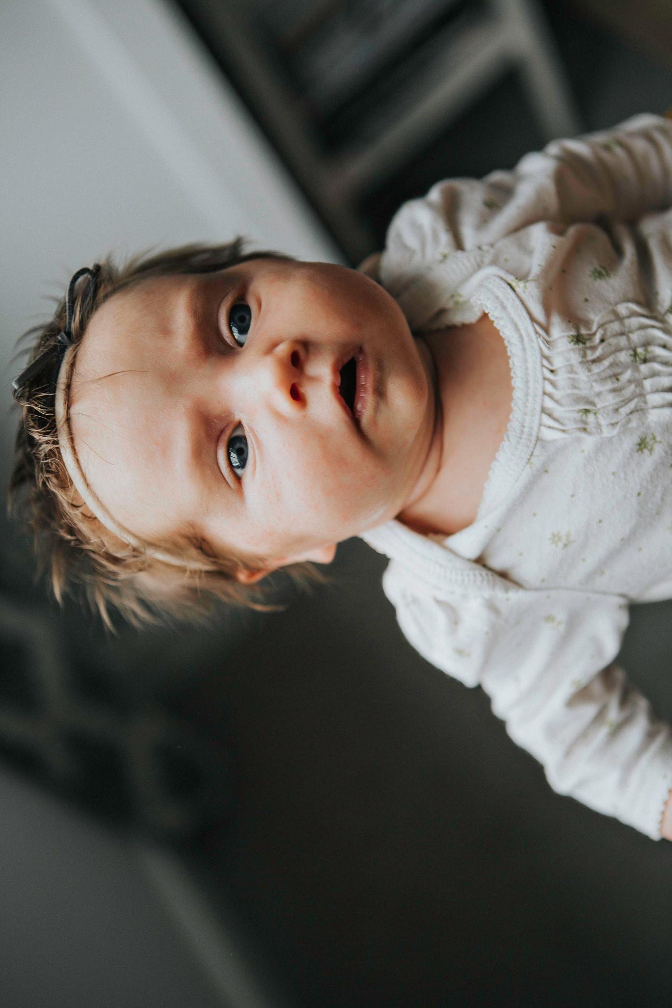 babynorah104.jpg