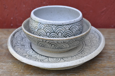 VIA PicklePottery.com