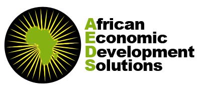 African Economic Development Solutions.jpg