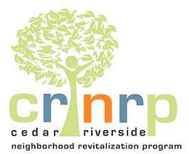 CRNRP.png