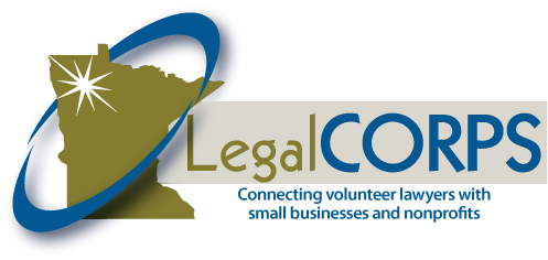 LegalCorps_Logo.png