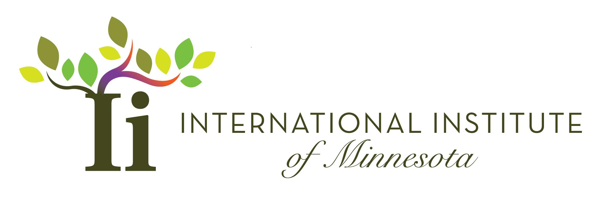 IIM Logo.png