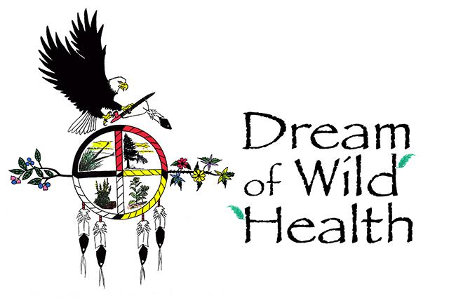 DWH Logo.jpg