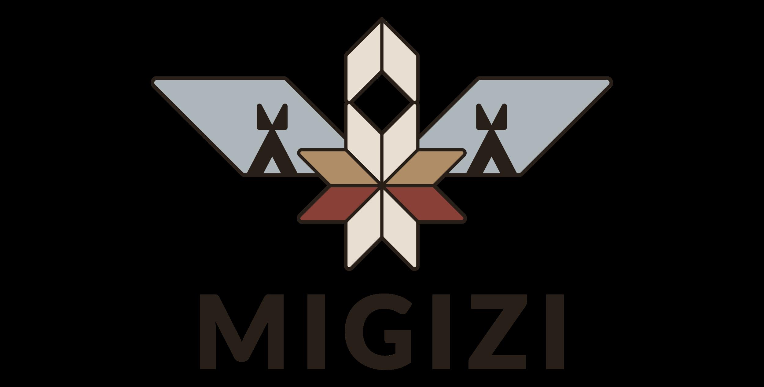 Migizi Logo.png