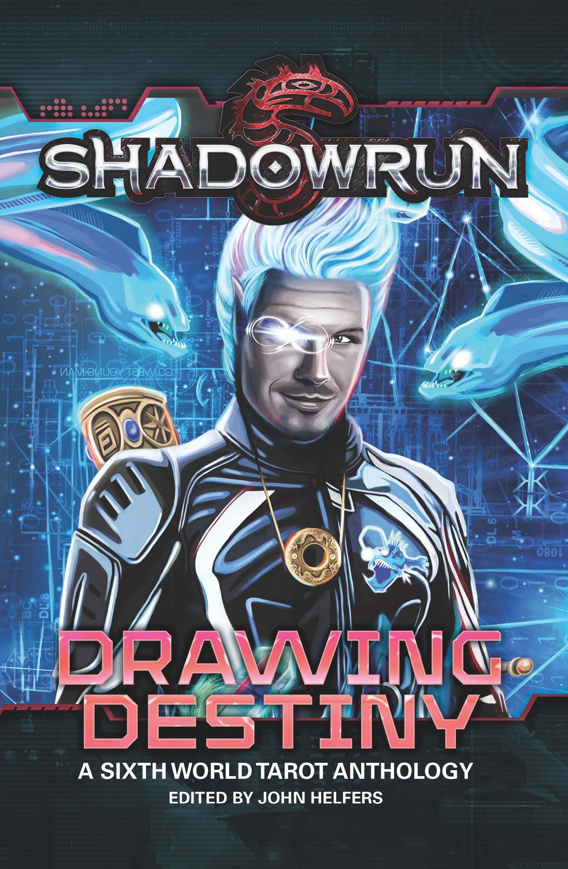 Drawing Destiny cover.jpg