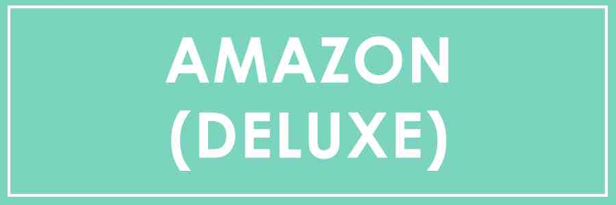 AmazonDeluxeButton.jpg