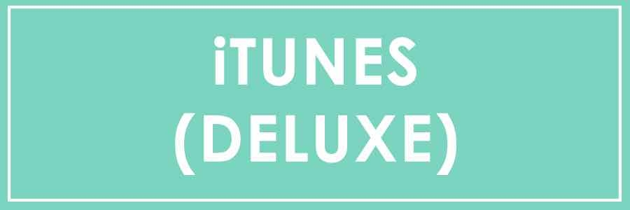 iTunesDeluxeButton.jpg