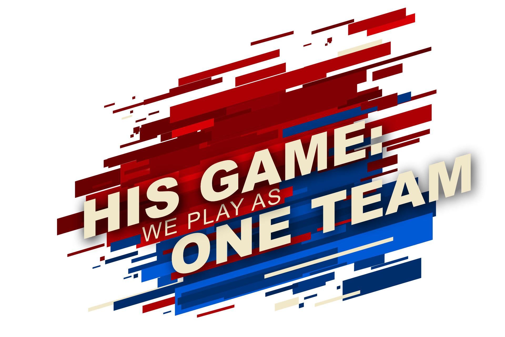 HIS GAME Logo Export (White BG).jpg
