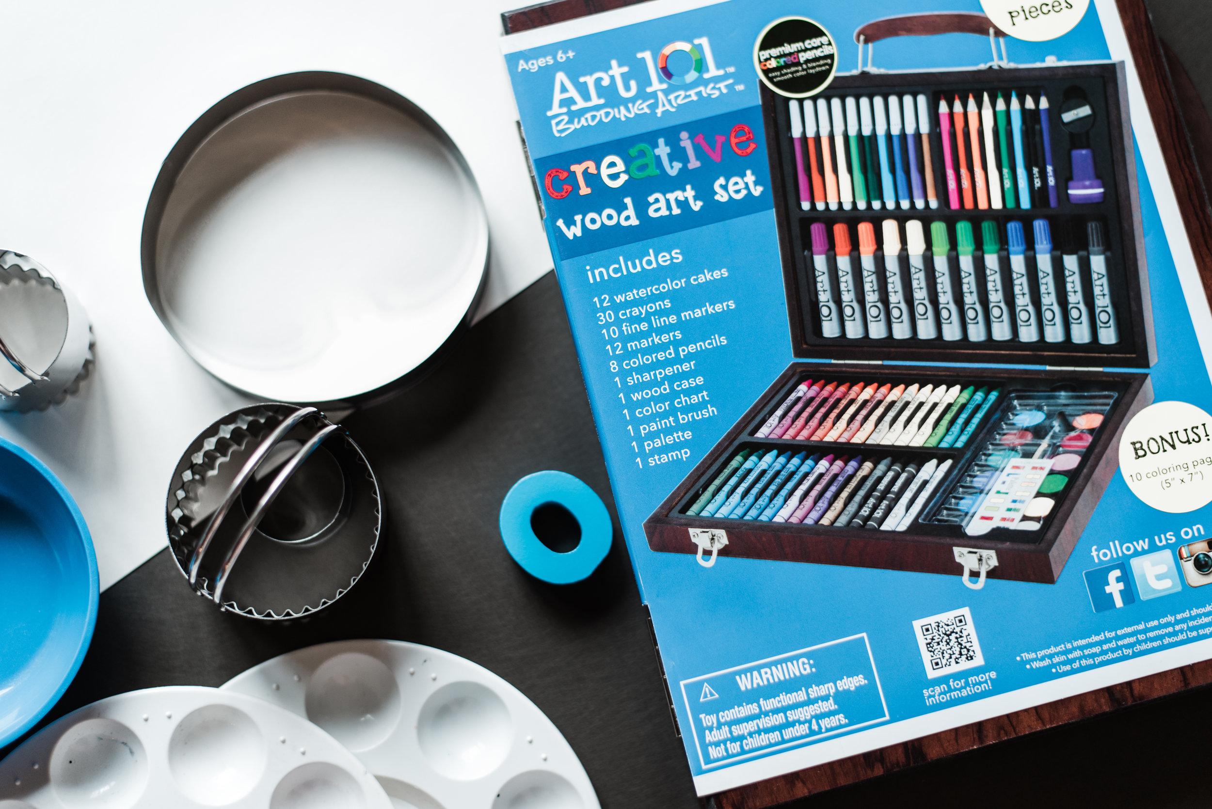 Art 101-3.jpg