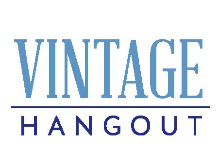 VintageHangout