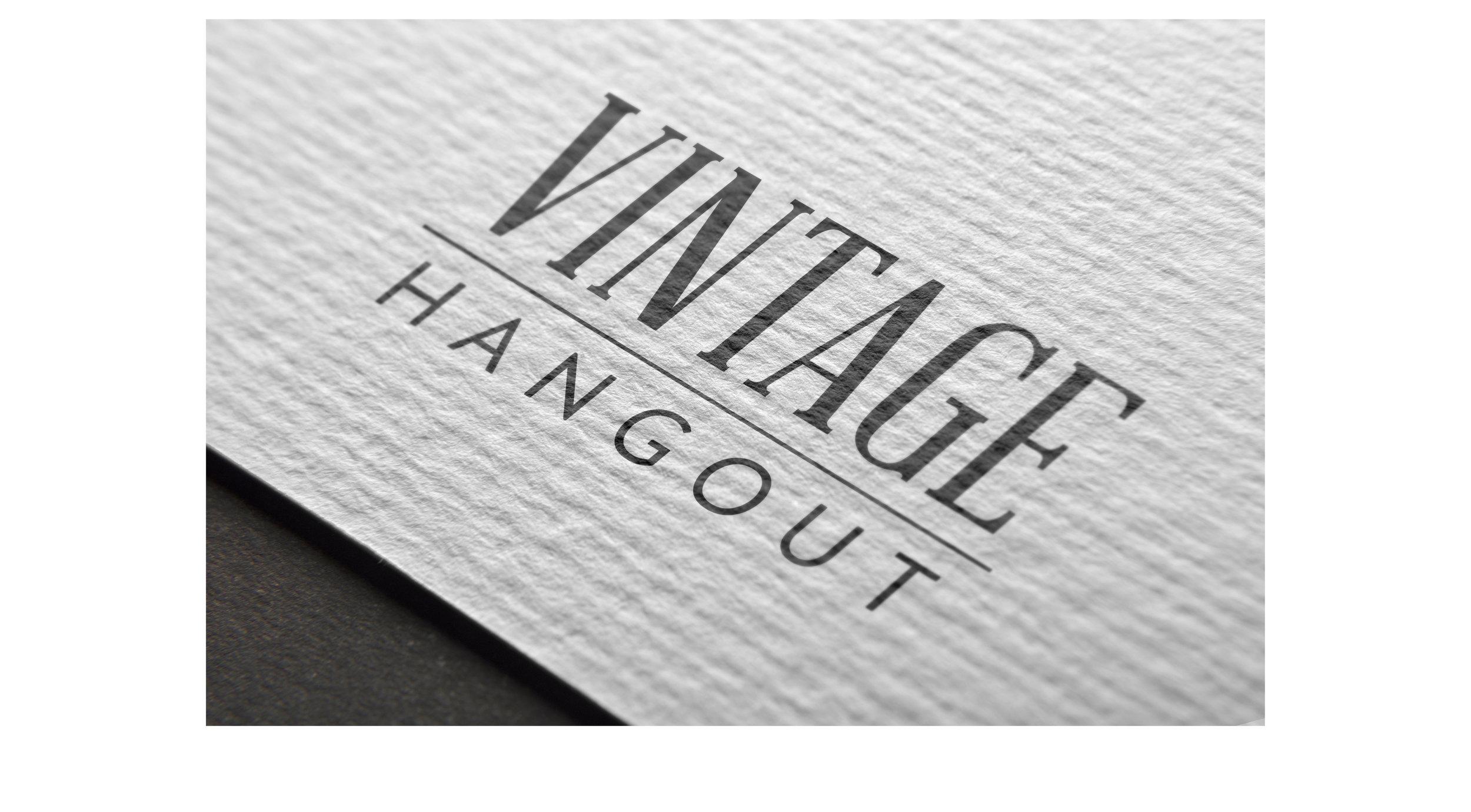 VintageHangout_mk.jpg