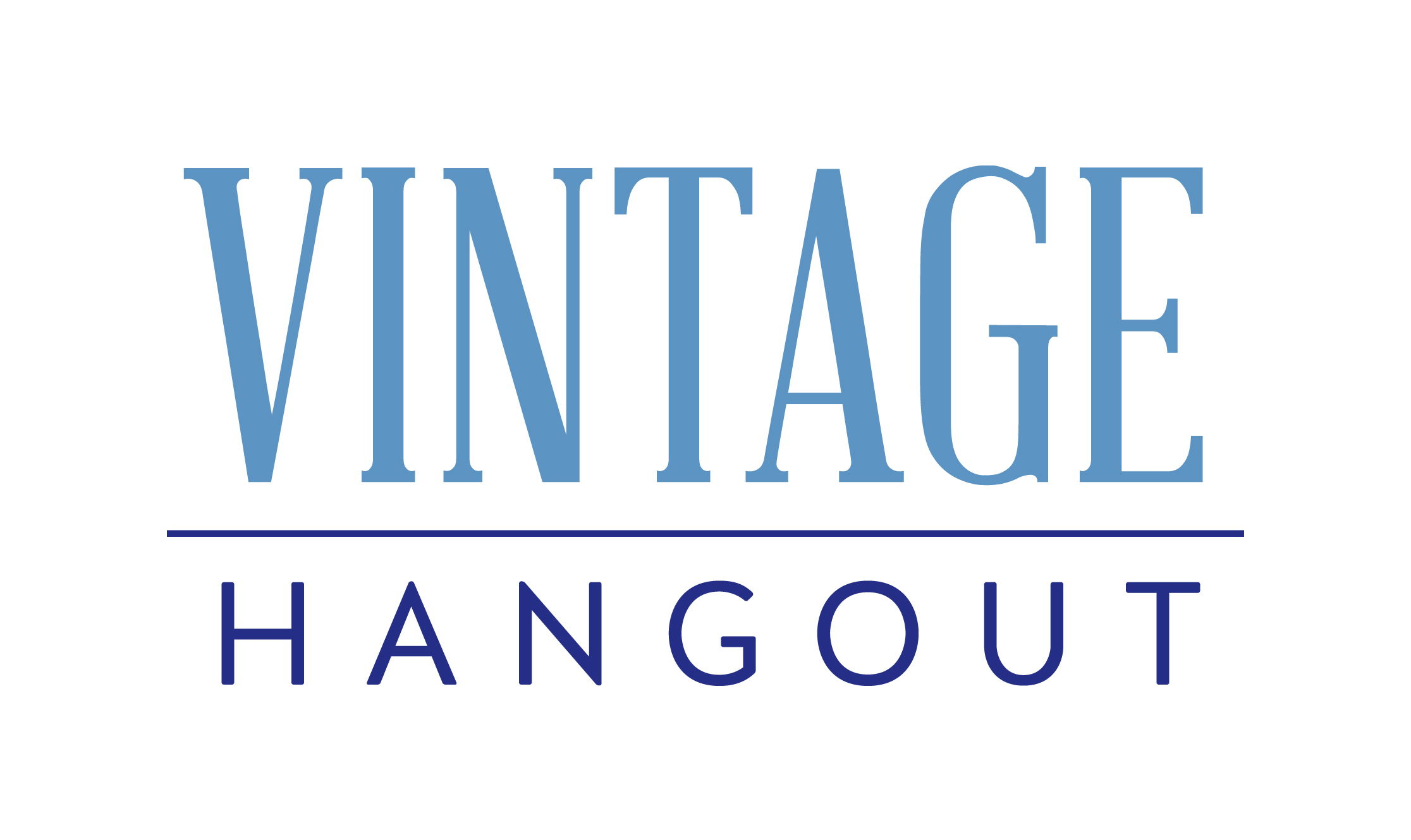 VintageHangout_Logo-2.jpg