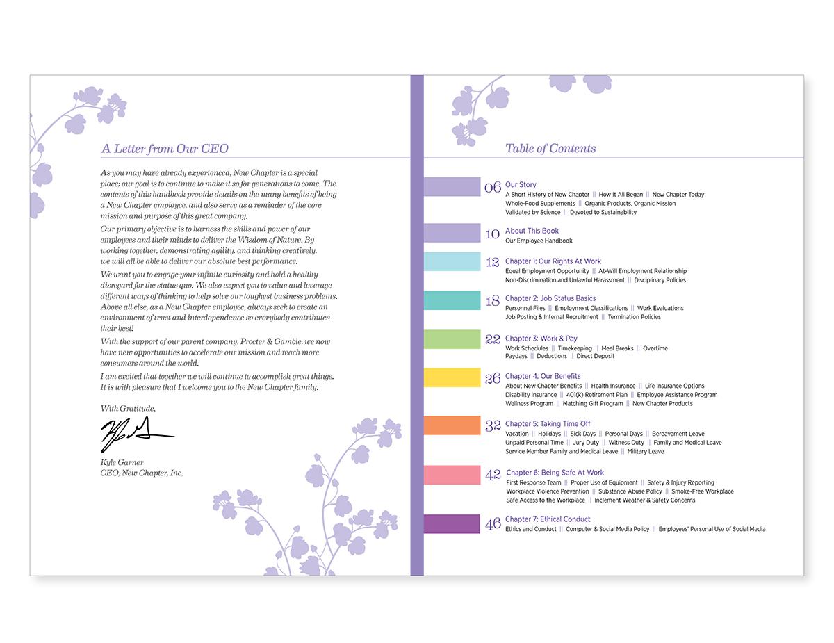EmployeeHandbook-02.jpg