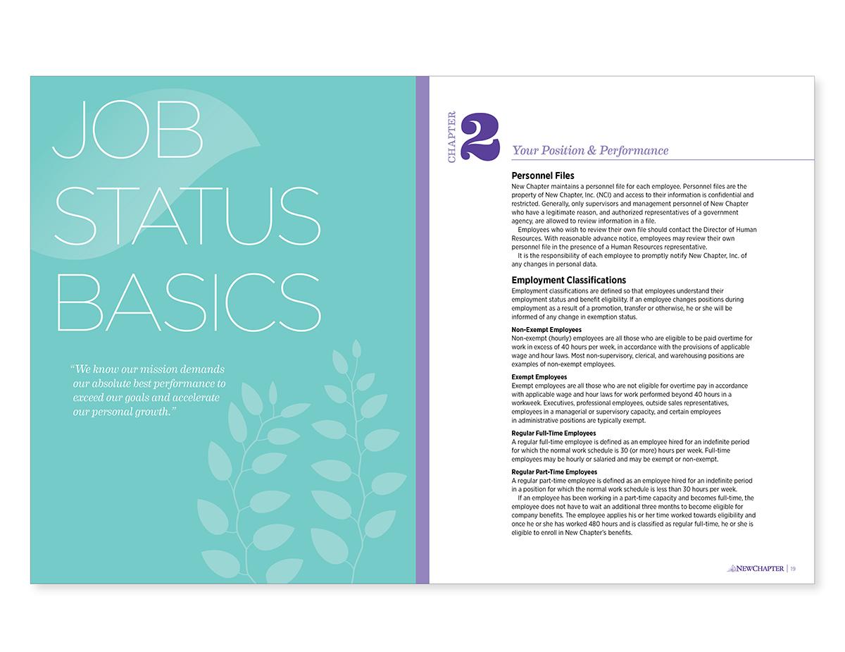 EmployeeHandbook-03.jpg