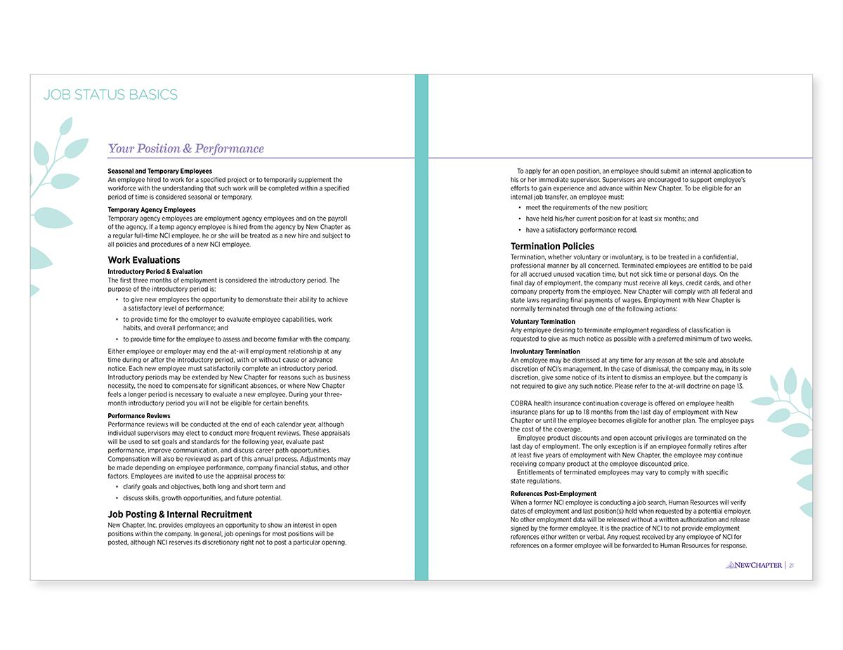 EmployeeHandbook-04.jpg