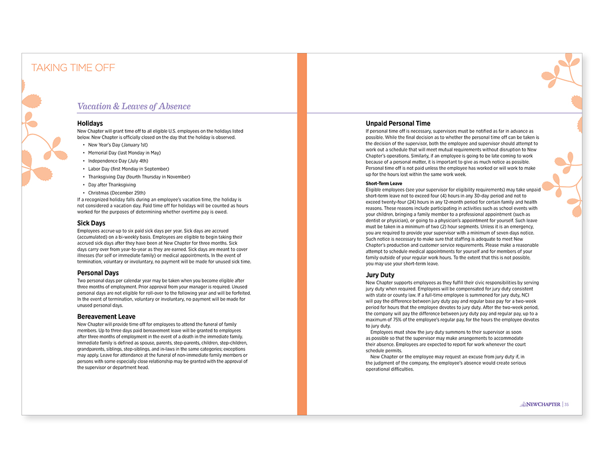EmployeeHandbook-06.jpg