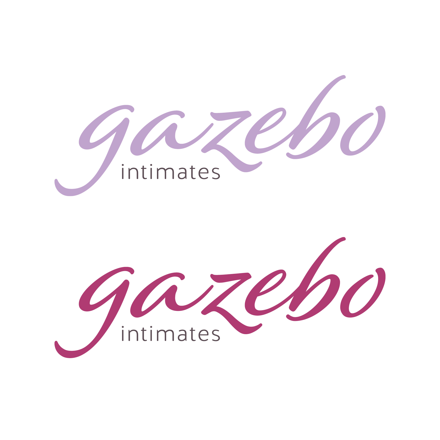 Gazebo2.jpg
