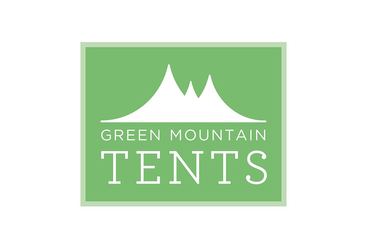 Green+Mountain+Tents-3.jpg