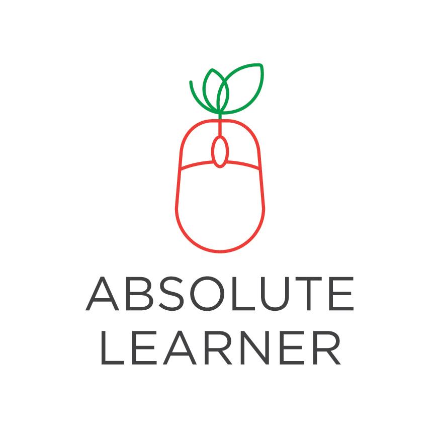 AbsoluteLearner_Logo.jpg
