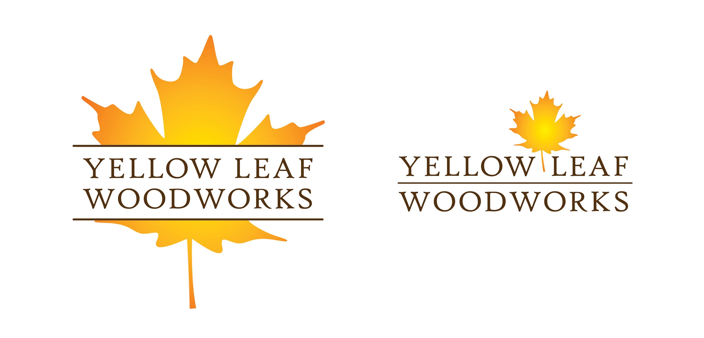 Yellow Leaf Woodworks.jpg